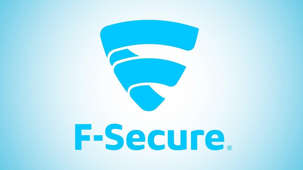 Изображение F-Secure Antivirus SAFE